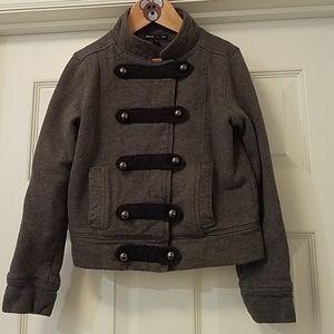 Gap boys jacket size 8 (M)